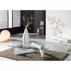 Mesa de centro KIRA , replica mesa NOGUCHI