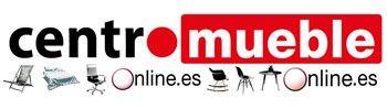 Centro Mueble Online